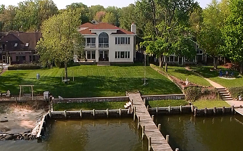 1118-River-Bay-Rd-Annapolis-Waterfront-sized