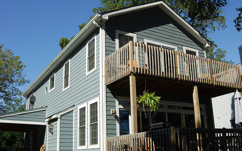 450-Forest-Beach-Rd-Annapolis-Waterfront-sized