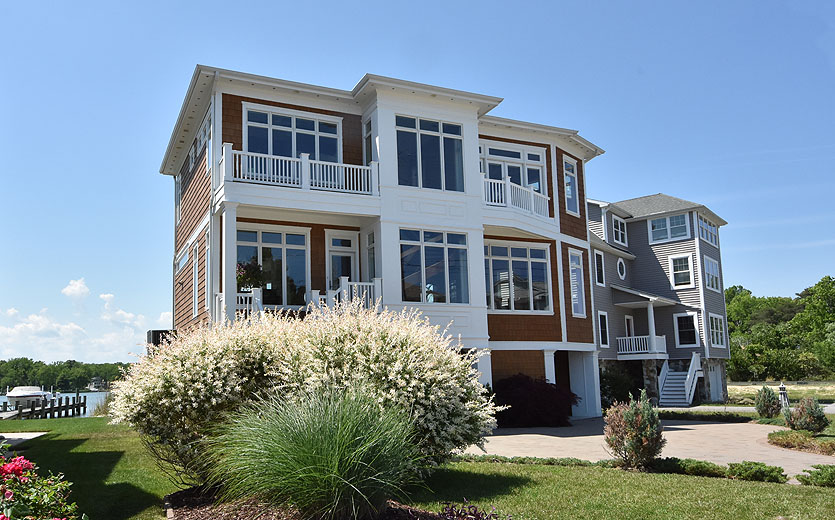 Chesapeake-Bay-waterfront-front1
