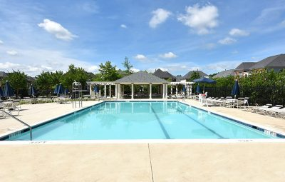Kingsport-Annapolis-Maryland-pool_2
