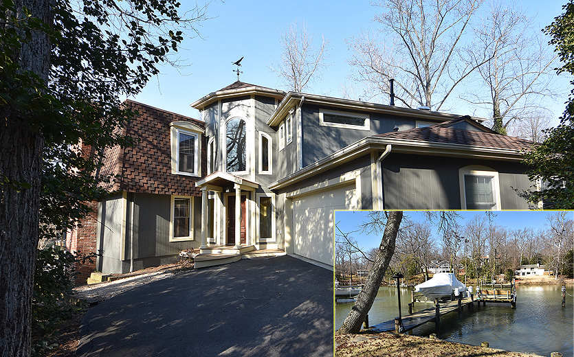 Lake-Ogleton-waterfront-mainsail-1148-mls