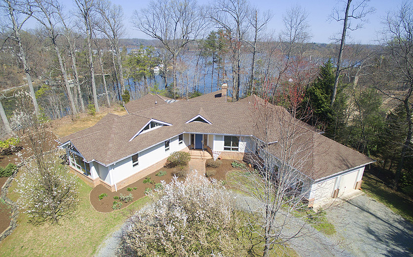 Luce-Creek-waterfront-riverwatch-1800-aerial