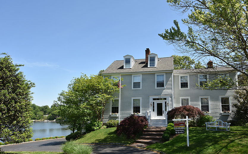 South-River-Maryland-waterfront-front1