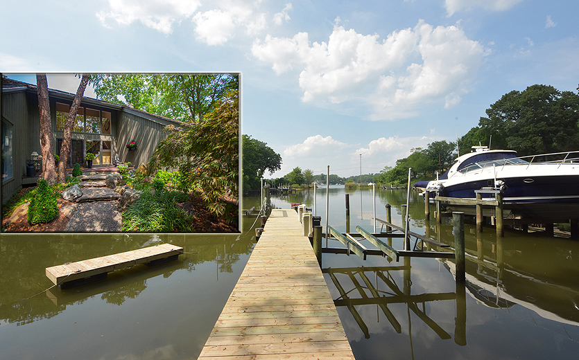 South-River-waterfront-collinson-26-inset