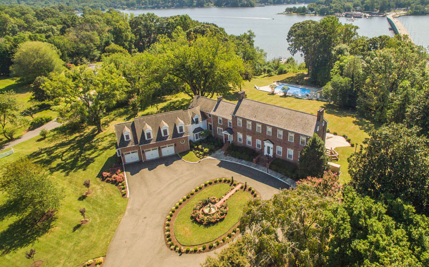 South-River-waterfront-estate