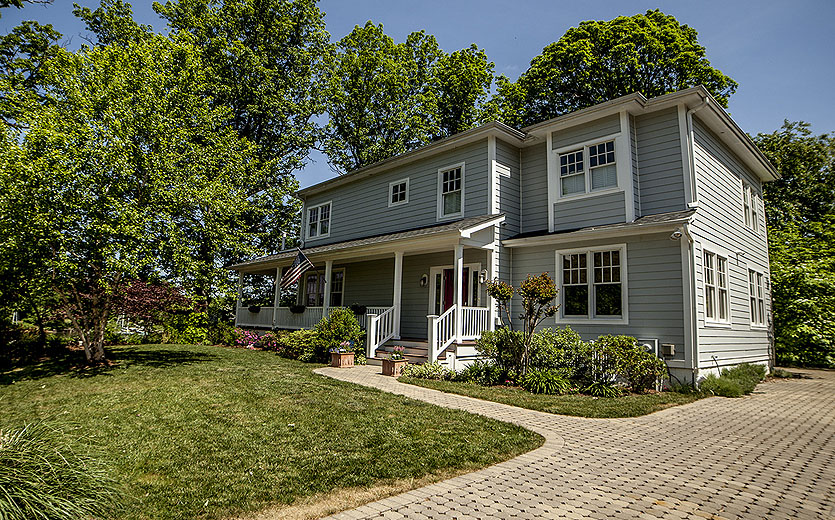 Weems-Creek-Annapolis-waterfront-front3