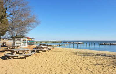 arundel_on_the_bay_community_beach5