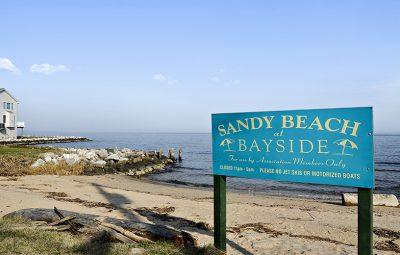 bayside_beach_beach_sign