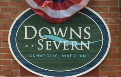 downs-on-the-severn-sign