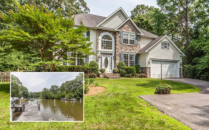 greenbriar-2637-website