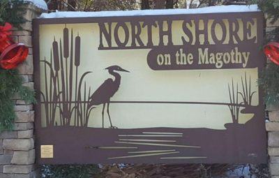 north-shore-on-the-magothy-sign