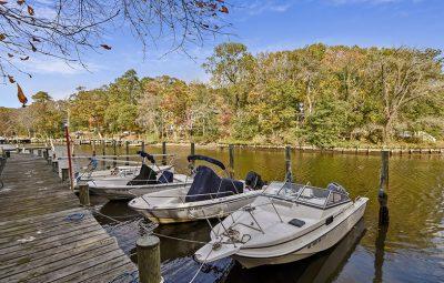 oakleigh_forest_dock