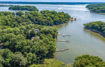 severn-river-waterfront-aerial-cove-river