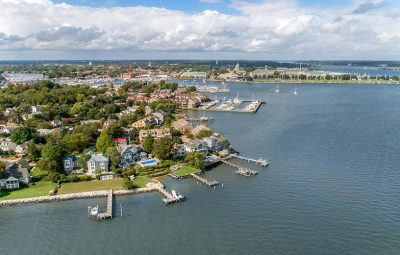 severn-river-waterfront-aerial-horn-point-annapolis2