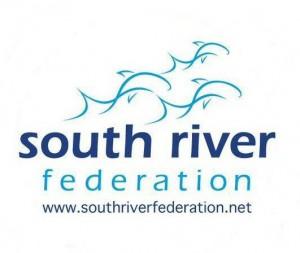southriver