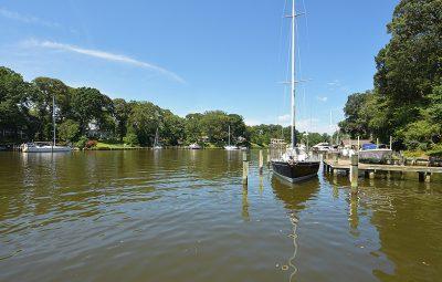 Burley-Creek-waterfront-water-view