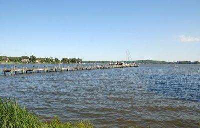 Pier_2