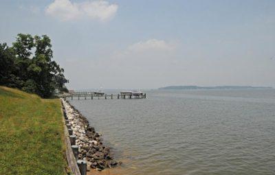 beacon waterfront