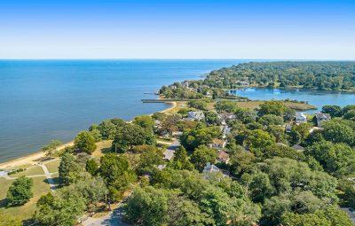 chesapeake-bay-waterfront-aerial-community