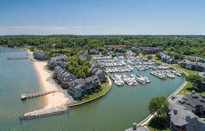 chesapeake-harbour-marina-beach