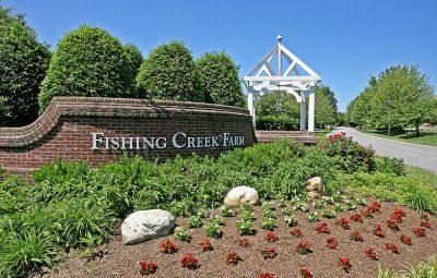 fishing_creek_entrance