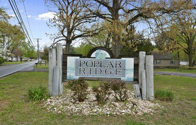poplar_ridge_sign