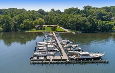 severn-river-water-access-aerial-community-amenities