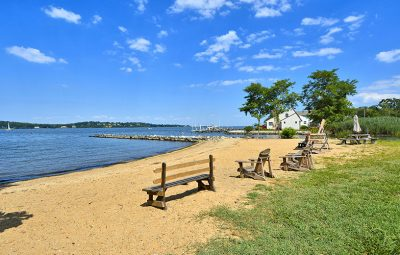 shore_acres_beach