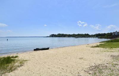 sillery_bay_beach