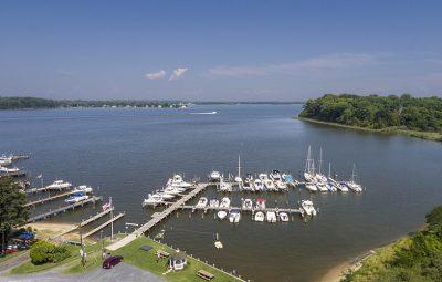 south-river-waterfront-marina