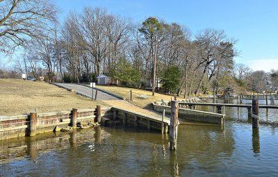 sylvan_view_boat_ramp