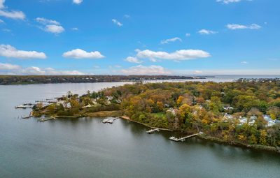 west-annapolis-waterfront-aerial-severn