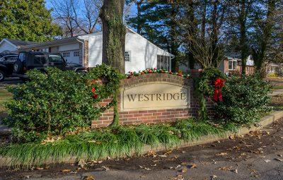 westridge_1cropped